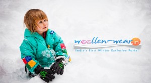 kids-winter-wear