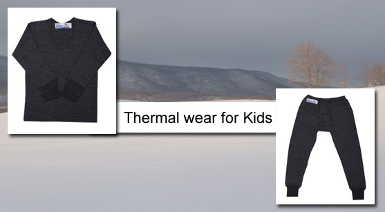 thermal_wear_for_kids